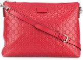 Gucci Signature shoulder bag