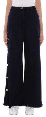 Shaft Denim pants