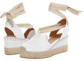 Ralph Lauren Uma Women' Lace up caual Shoe