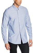 Wesc Men's Oden Sport Shirt