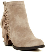 Sugar Vine Boot