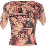 Alessandro De Benedetti T-shirts