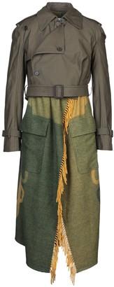 Loewe Coats