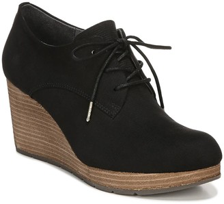 Dr. Scholl's Where To Women's Ankle Boots