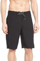 O'Neill Men's Superfreak Board Shorts