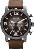 Fossil Wrist watches - Item 58023261