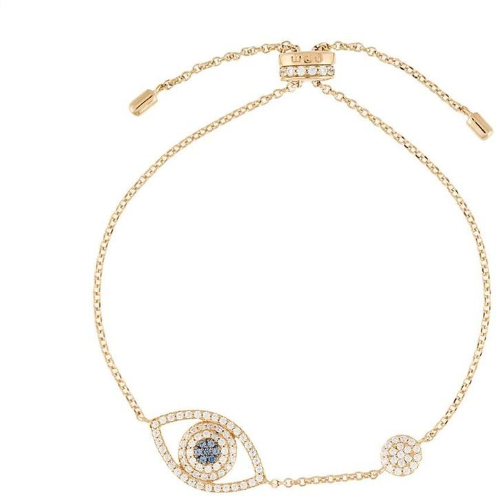 Ete Lucky Eye bracelet