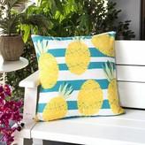 Esperanza Home Living Shopstyle