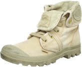 Palladium Women's Pallabrouse Baggy Boot