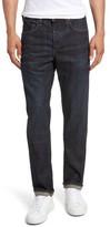 Rag & Bone Men's Fit 2 Slim Fit Selvedge Jeans