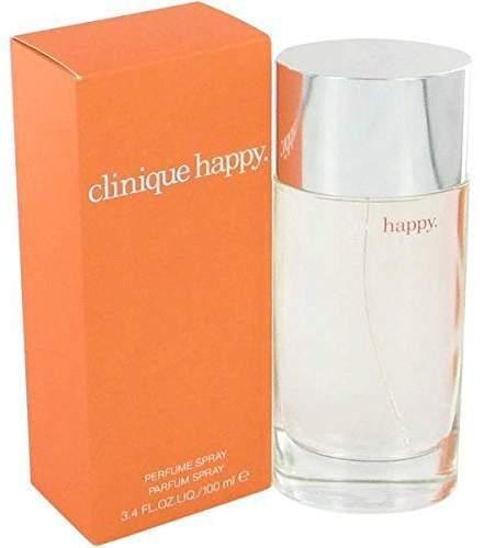 Spray Eau Happy Parfum For Women De pMUSVz