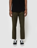 Obey Latenight Sateen Pant II