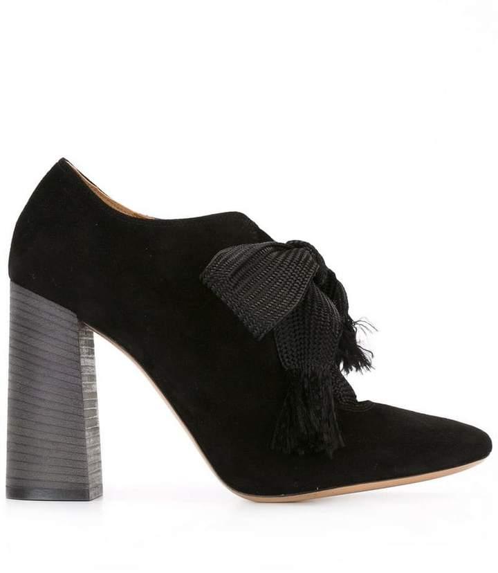 Chloé 'Harper' booties