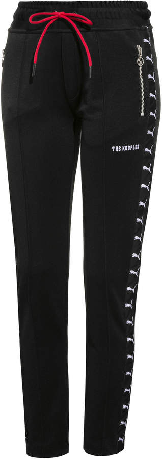 wholesale dealer c179b 24d91 PUMA x THE KOOPLES Womens Track Pants