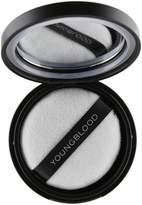 Young Blood Youngblood Hi-Def Hydrating Loose Powder