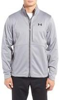 Under Armour UA Storm Softershell Jacket
