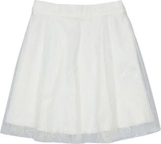 Philosophy di Lorenzo Serafini Skirts
