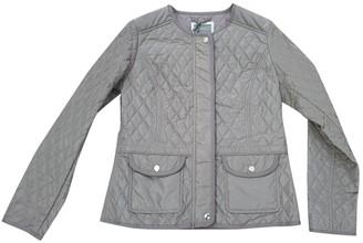Romeo Gigli Jacket for Women