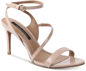 BCBGMAXAZRIA Amirah Dress Sandals Women's Shoes