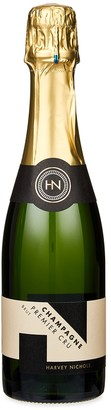 Harvey Nichols Premier Cru Brut Champagne NV Half Bottle 375ml