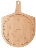Berghoff Leo Pizza Shovel