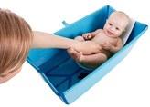 Stokke 'Flexi Bath' Newborn Support