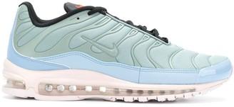 Nike Air Max 97 Plus sneakers