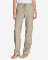 Eddie Bauer Women's Freeland Pants