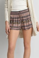 American Eagle Outfitters AE Soft Short