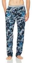 Hom Men's Jungle Trousers Pyjama Bottom