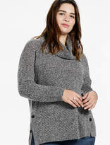 Lucky Brand Alyssa Pullover