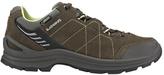 Lowa Women's Tiago GORE-TEX Lo Hiking Shoe
