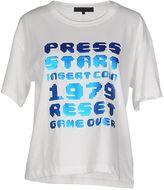 American Retro T-shirts