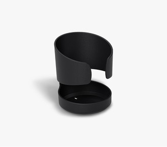 Pottery Barn Kids Thule Spring Cup Holder