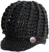 Scala Radar Hat