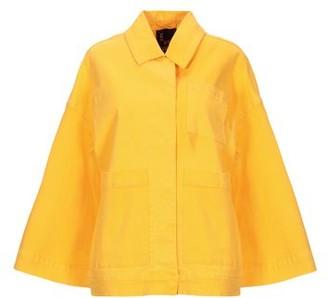 5Preview Denim outerwear
