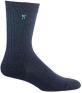 Mephisto Men's Dress Sock (2 Pairs)