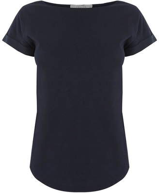 Oasis Casual Tee