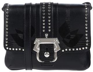 Paula Cademartori Cross-body bag