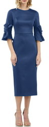 641ce8dd Kay Unger Dresses - ShopStyle