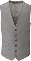 Skopes Kyle Suit Waistcoat