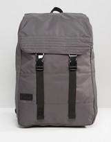 Dead Vintage Commuter Nylon Backpack
