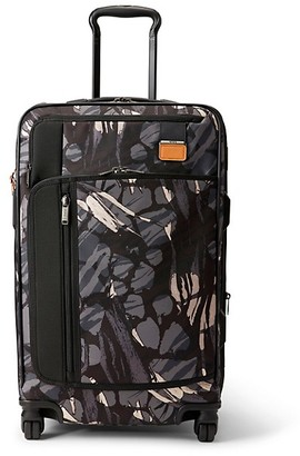Tumi Extended Trip Soft Side Suitcase