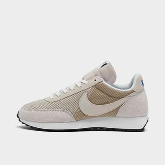Nike Men's Tailwind 79 SE Denim Casual Shoes