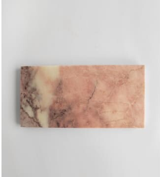 Kiwano Concept - Small Marble Platter