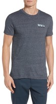 RVCA Men's Numbskull Graphic T-Shirt