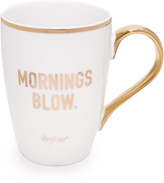 Drybar Mornings Blow Mug