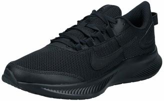 Nike Run All Day 2 Womens Running Shoe