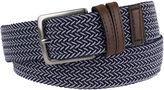 Dockers Performance Stretch Belt