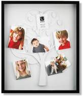 Umbra Family Tree Picture Frame